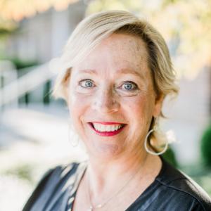 Wendy Masters, RN