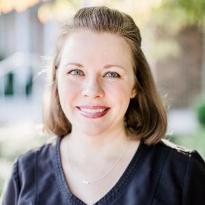 Holly Simmons, RN