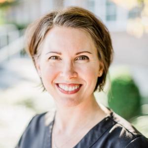 Melissa Haun, FNP-BC