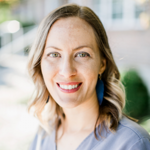 Christy Stewart, FNP-BC